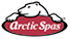 Arctic Spas Birmingham - Hot Tubs - Engineered for the Worlds Harshest Climates